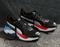 BMW M Motorsport Puma X-Ray Zapatillas deportivas