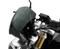 BMW R 1200 R LC Parabrisas Sport gris