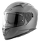 ROCC 330 Casco Integral Titan Mate