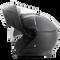ROCC 660 Casco Modular Negro Mate