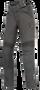 Buse Pantalón Breno - Hombre