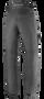Buse Pantalón Breno - Mujer