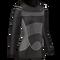Buse Fuse Camiseta Megalight 140 - Mujer
