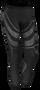 Buse Fuse Pantalón Megalight 200 - Mujer