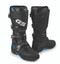 BMW Botas GS Competition