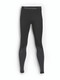 BMW Pantalón Function Thermo- Hombre