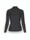 BMW Camiseta Function Thermo- Mujer