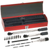 Klein 57060 Master Electrician's Torque Tool Kit Sets