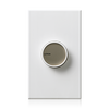 Lutron C1500 Rotary Dimmer