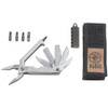 Klein 1016 Combination - Stripping & Cutting Tools