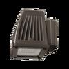 Atlas 13W Alpha Wall Pack Pro LED Wall Light