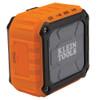 Klein AEPJS1 Bluetooth Speaker