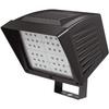 Atlas 126W LED Power Flood Pro Flood Light