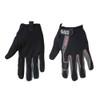 Klein 40230 High Dexterity Touchscreen Gloves, Large