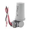 Tork 2022 208-277v SPST 2000w Photo Control Switch For Decorativ