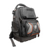 Klein 55485 Tradesman Pro™ Tool Master Backpack