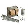 MH-1500A-P-KIT Metal Halide Ballast Kit 5-Tap