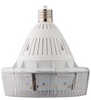 LED-8030M-MHBC 140W High Bay LED Retrofit