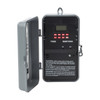 Tork DGS100A 7 Day Signal Timers/Pulse Output 1 Channel