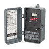 Tork DG100A 7 Day Multipurpose Control 1 Channel