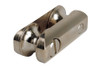 Condux Rope to Rope/Grip Clevis