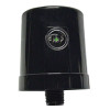 Intermatic AG24013 Surge Protective Device