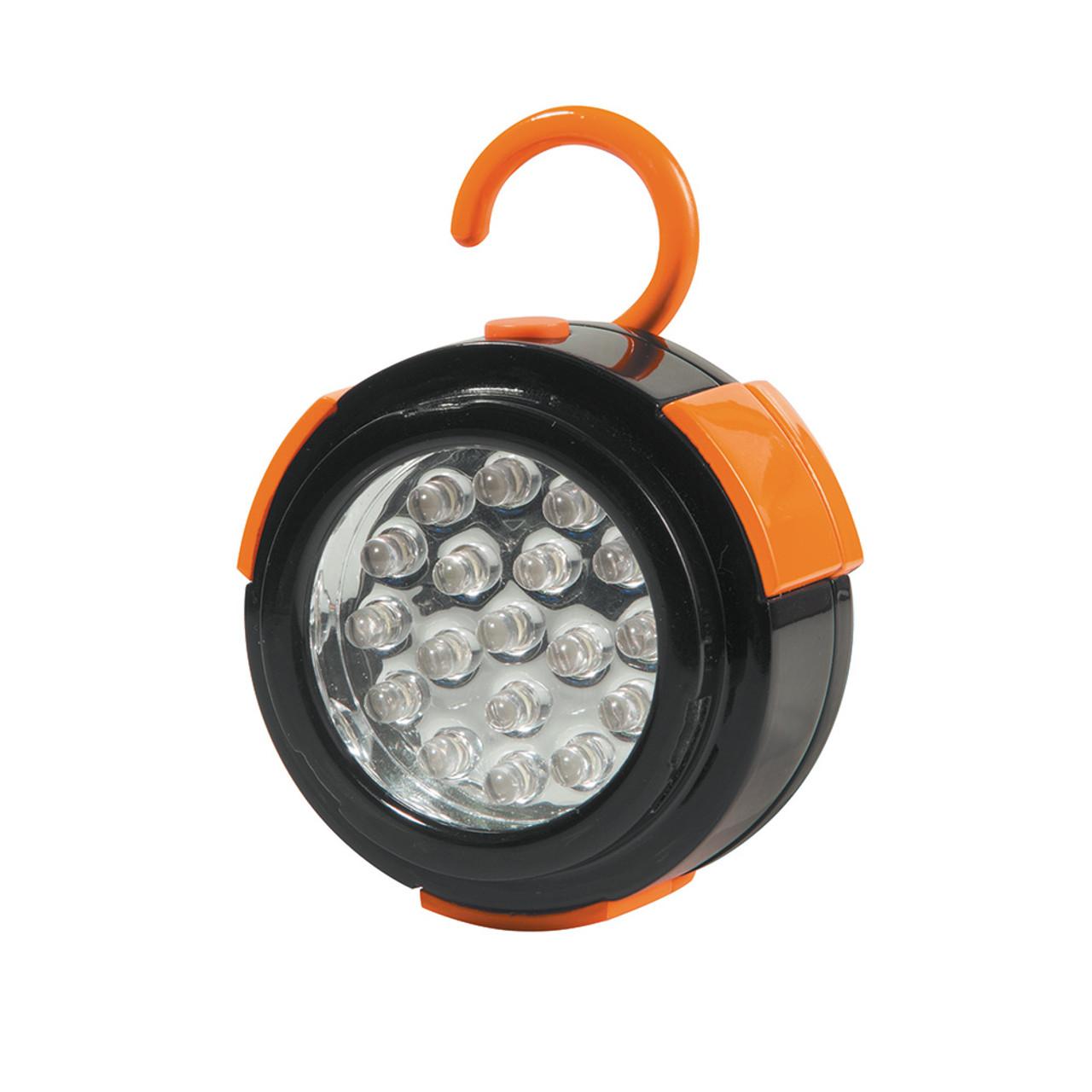Klein 55437 Tradesman Pro Work Light