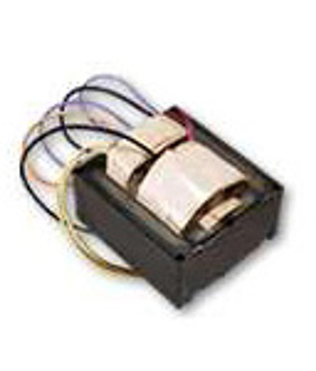 Universal M400ML5AC4M500K Magnetic Ballasts