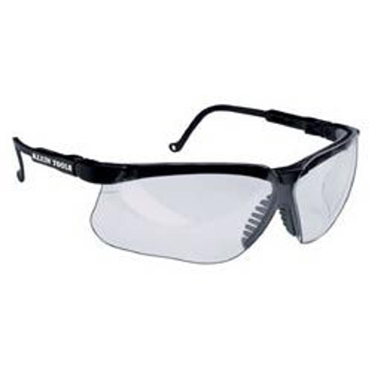 Klein 60054  Protective Eyewear