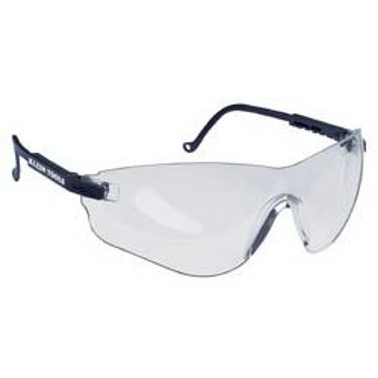 Klein 60057  Protective Eyewear
