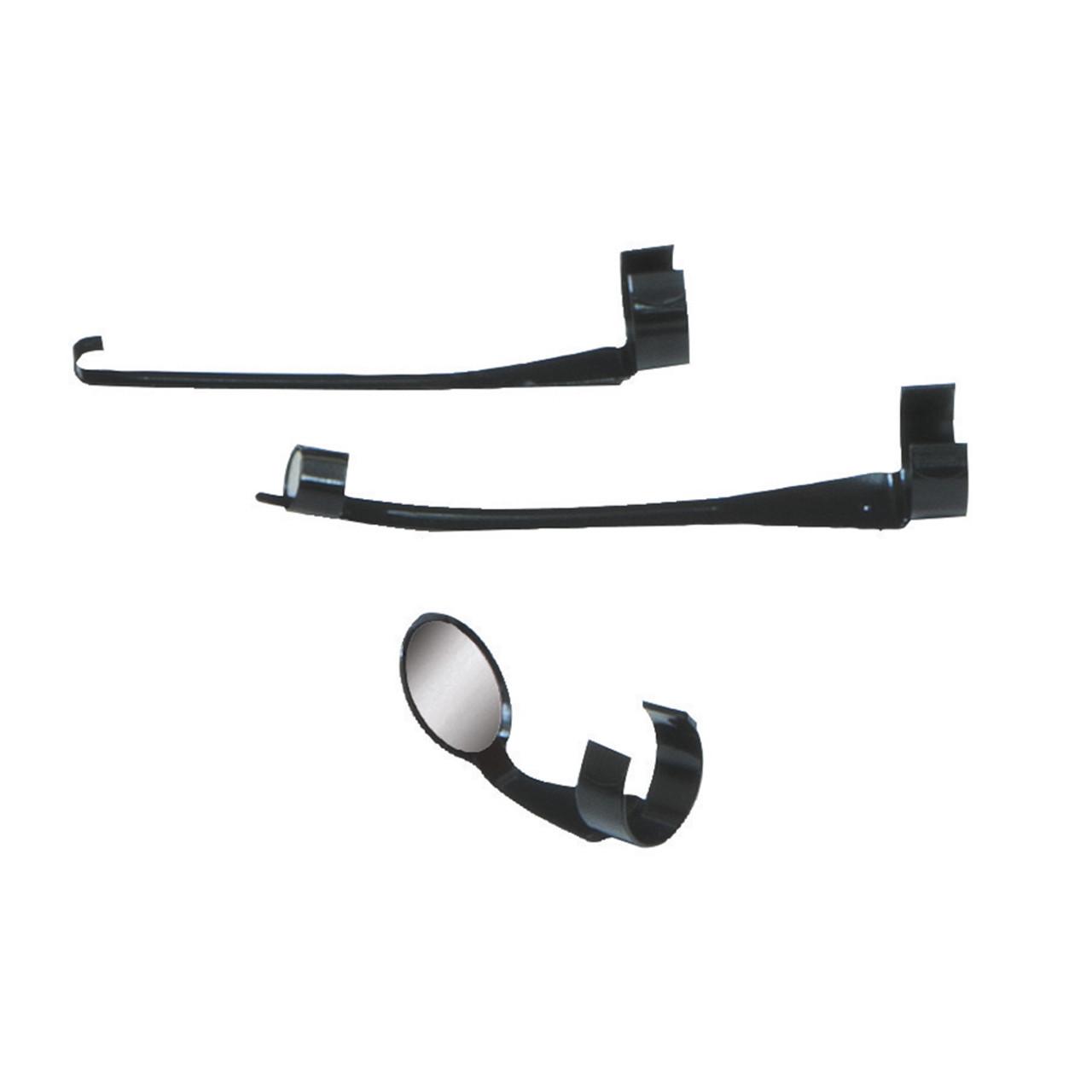 Klein 69457 Borescope Attachment Tools
