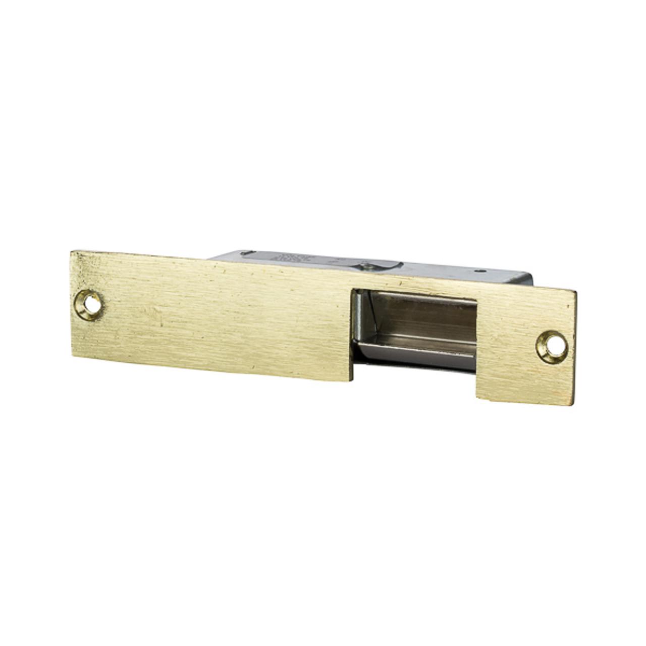 Tork TA09 Mortise Type Remote Control Electric Door Opener