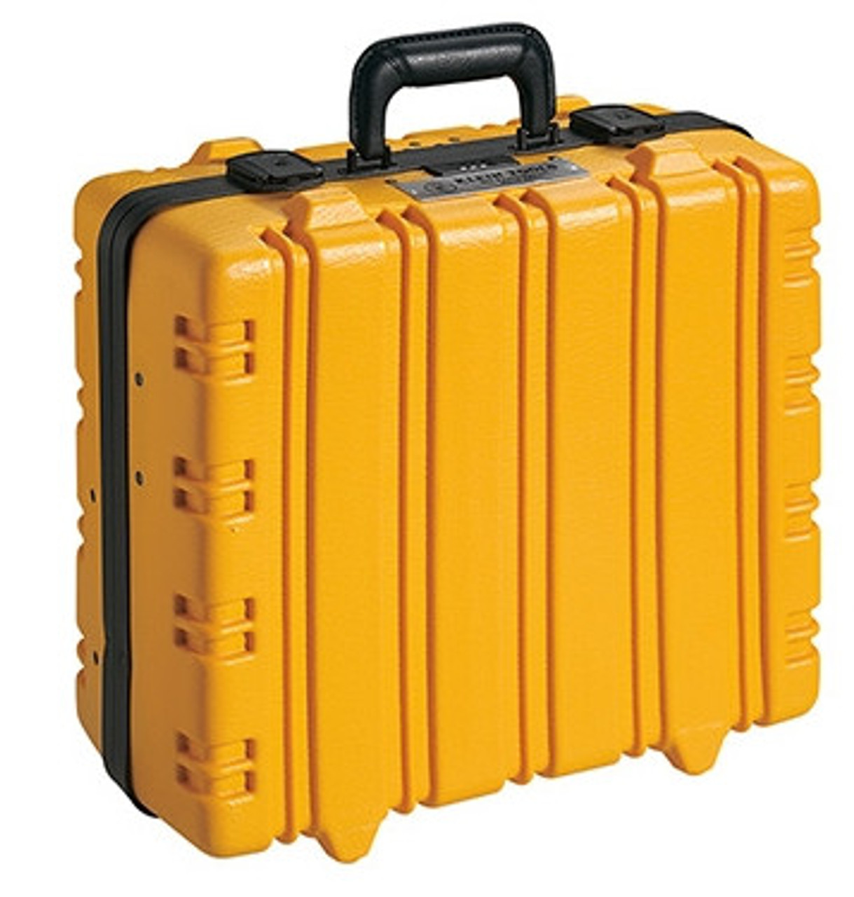 Klein 33537 Heavy Duty Case