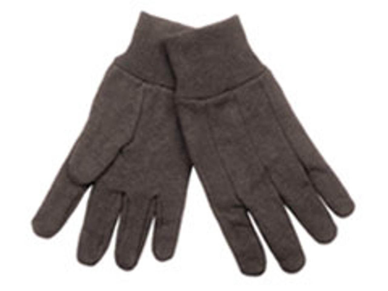 Klein 40002 Heavyweight Jersey Gloves