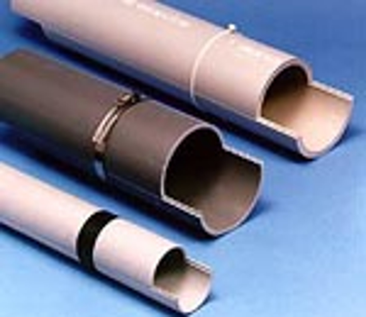 PVC Split Kits