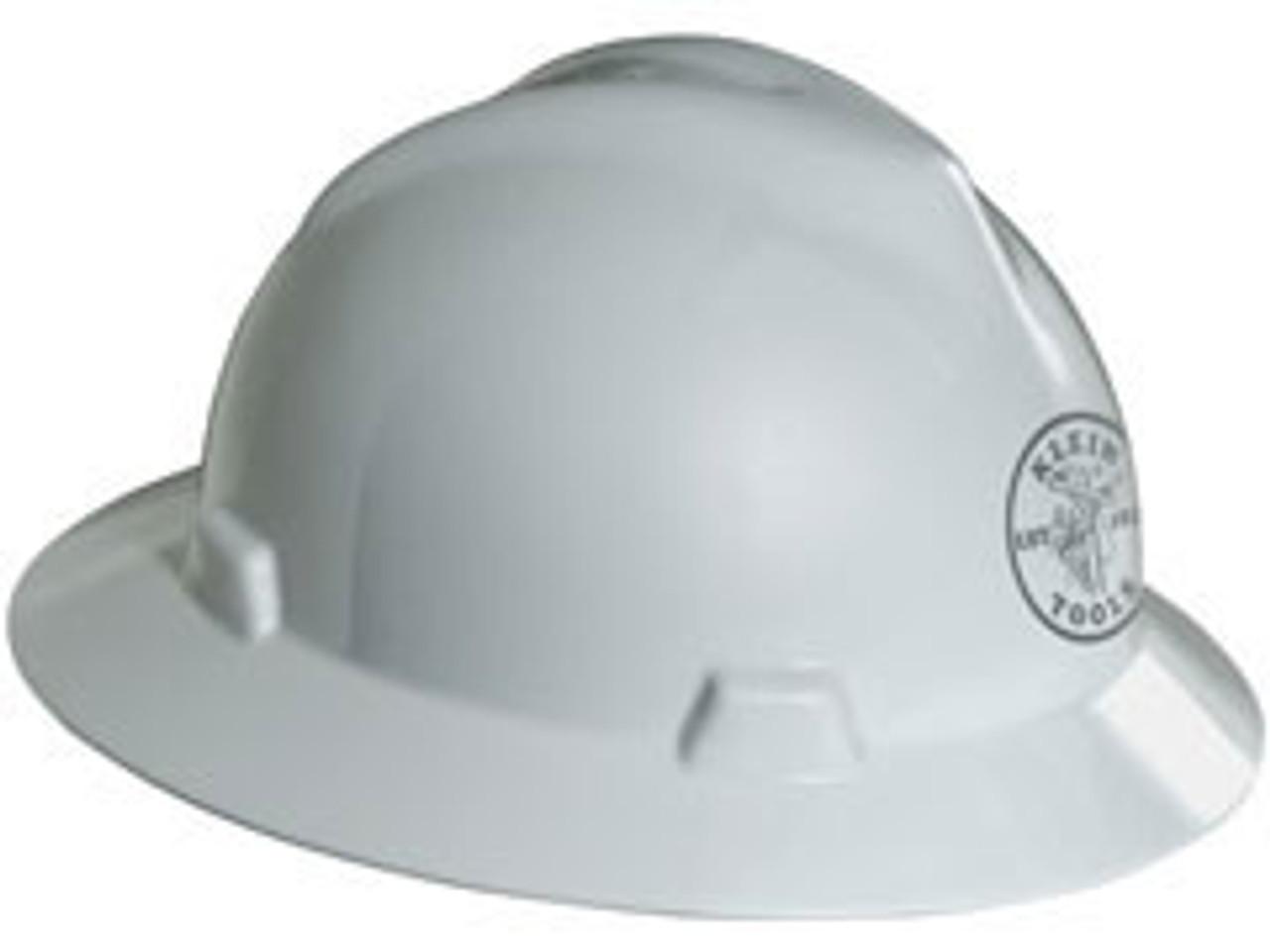 Klein 60031 V-Gard® Hard Hat