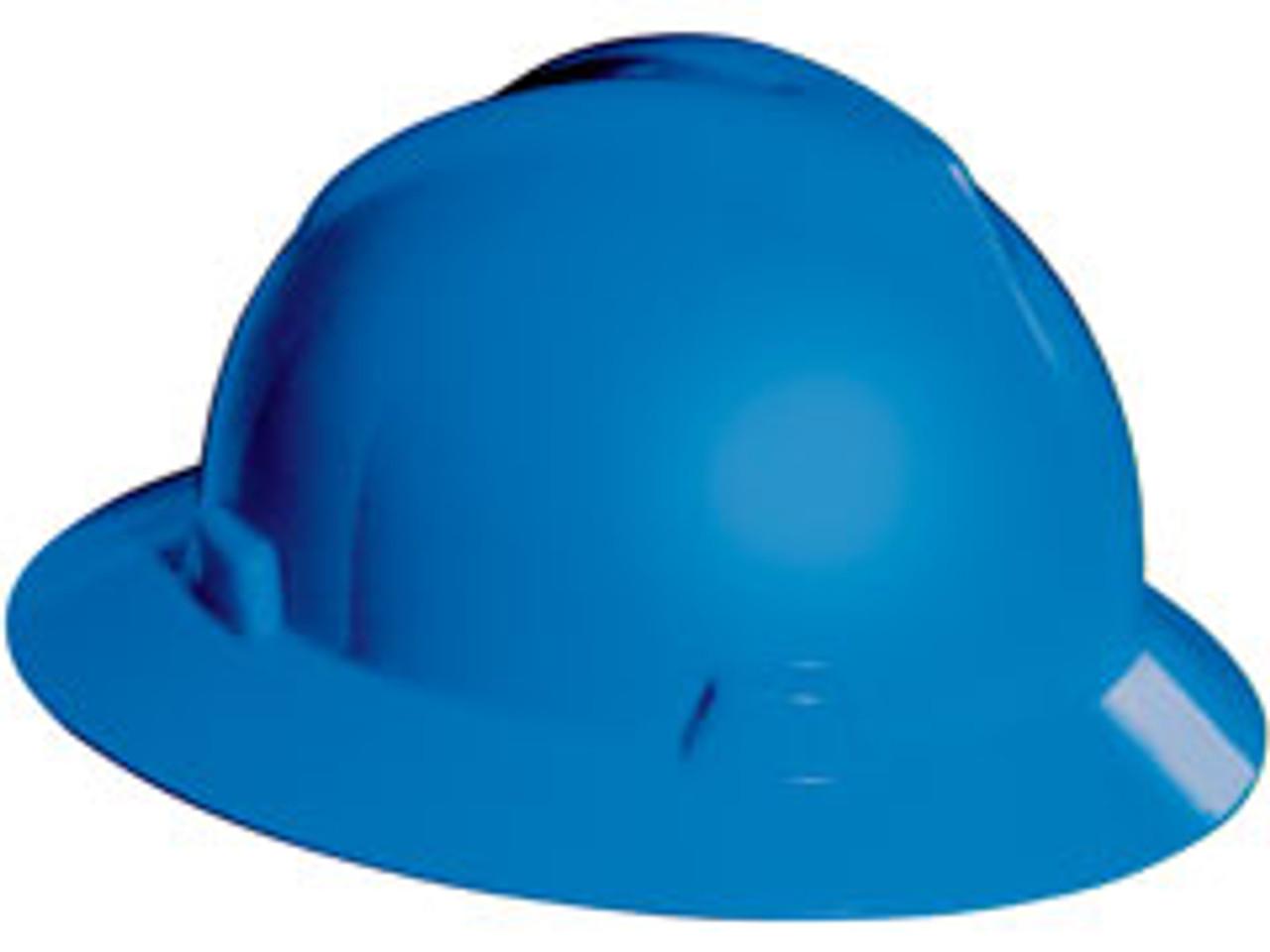 Klein 60030 V-Gard® Hard Hat
