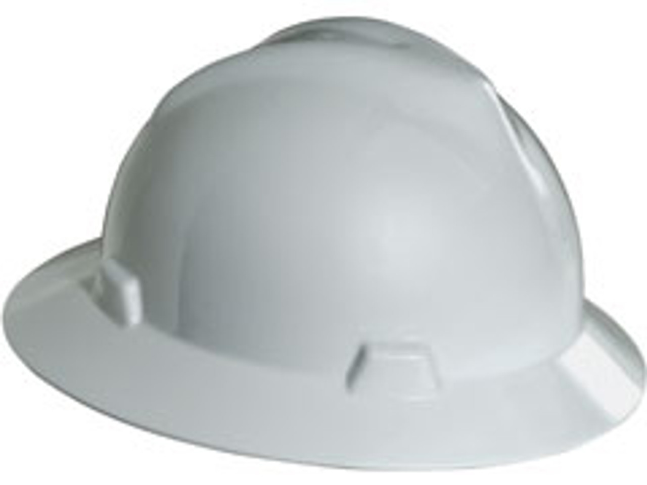 Klein 60028 V-Gard® Hard Hat