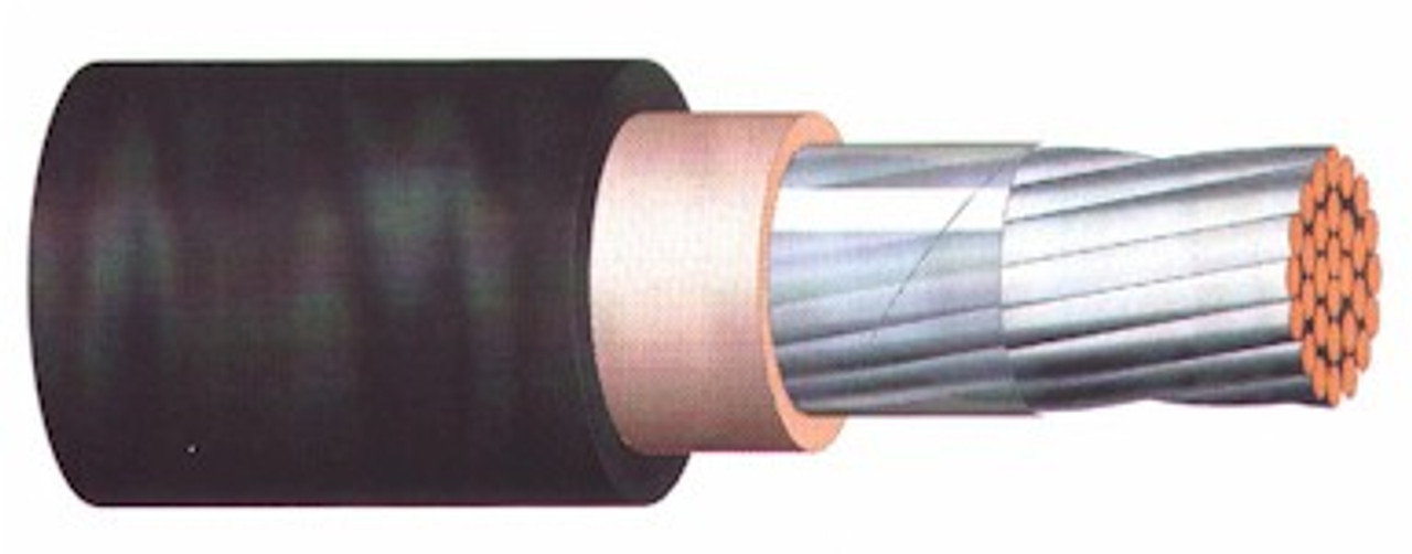 Diesel Locomotive Cable