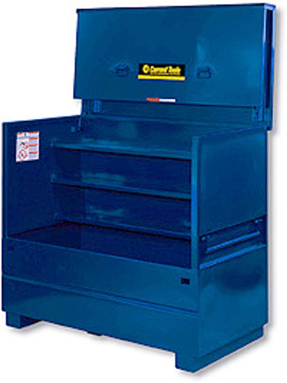 Current 104 Storage Box
