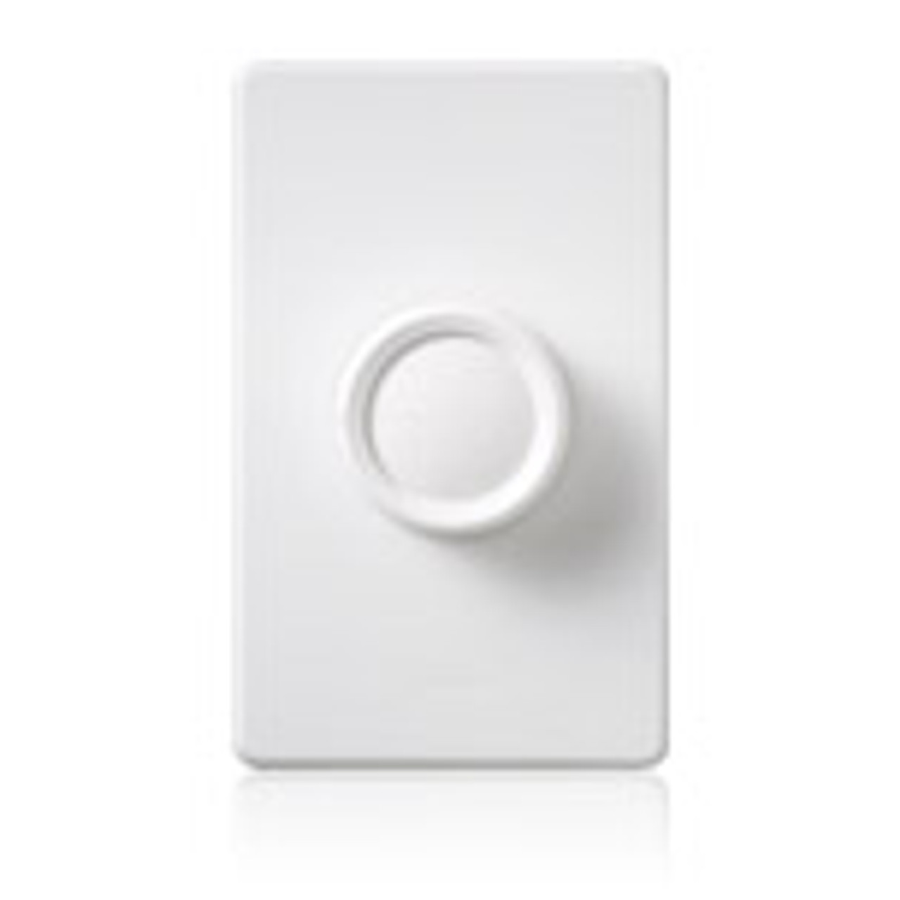 Lutron C2000 Rotary Dimmer