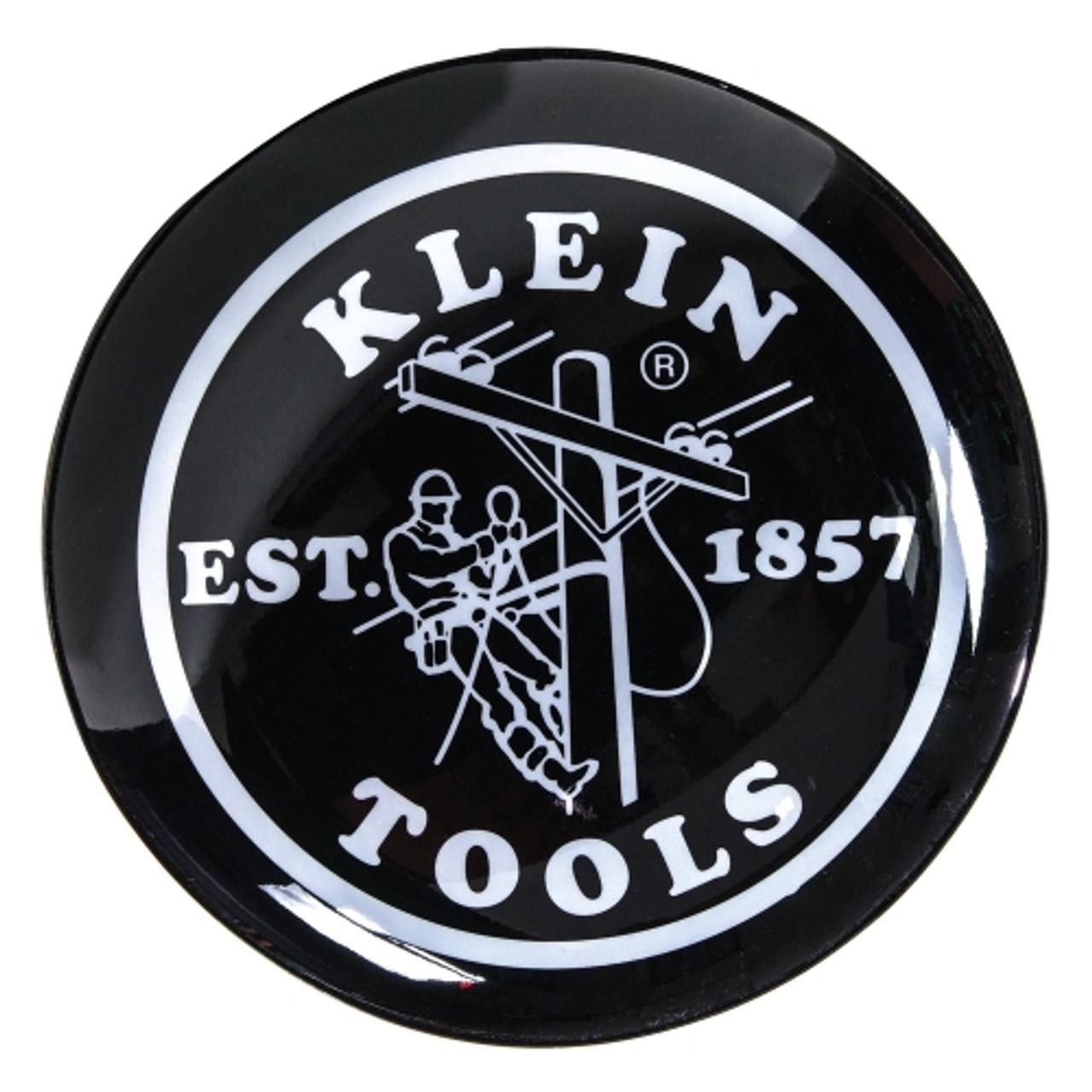 Klein MBD00111 Counter Stool