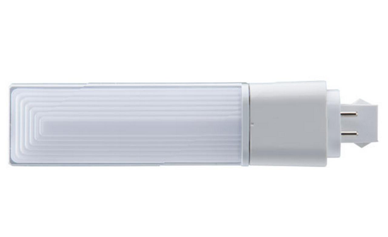 7300 Fluorescent LED Retrofit - 5W Omni-directional
