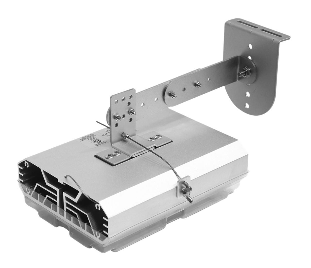 LED-8150-50K LED Retrofit Kit