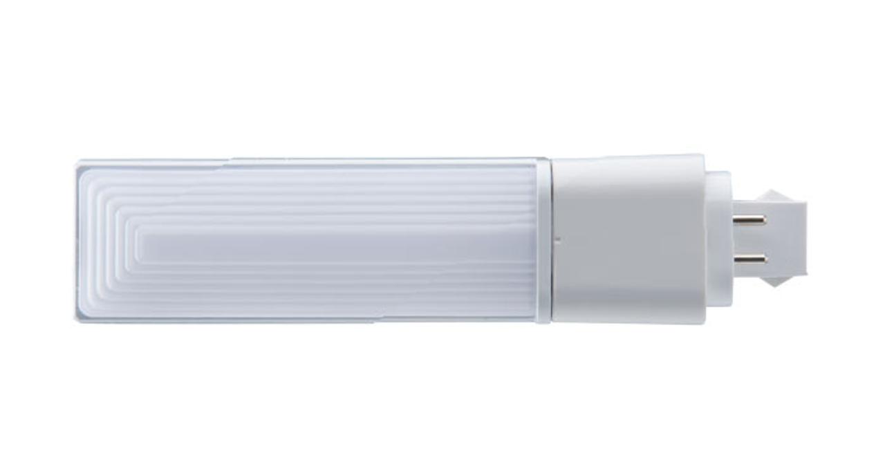 7311 Fluorescent LED Retrofit - 7W Directional