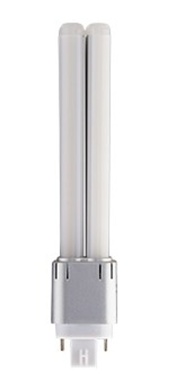 7320 Fluorescent LED Retrofit - 10W Omni-Directional