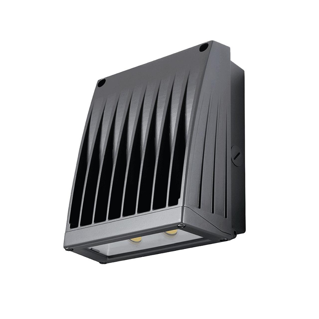 Atlas 40W SlimPak Pro LED Wall Light