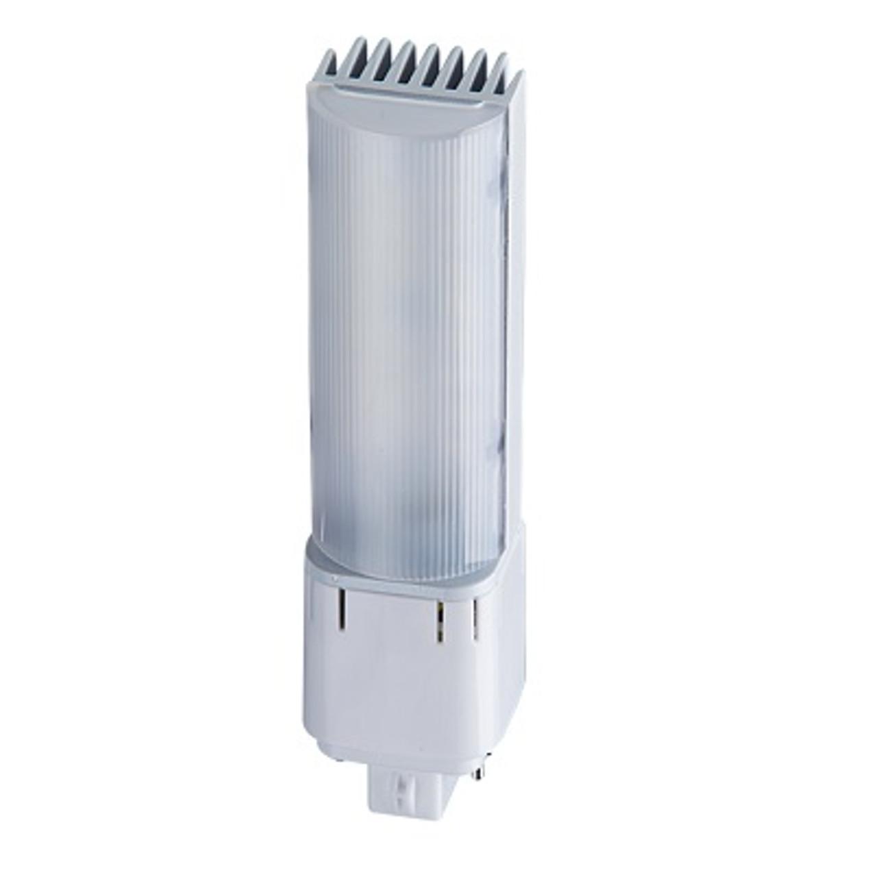 7324 Fluorescent LED Retrofit - 11W Directional