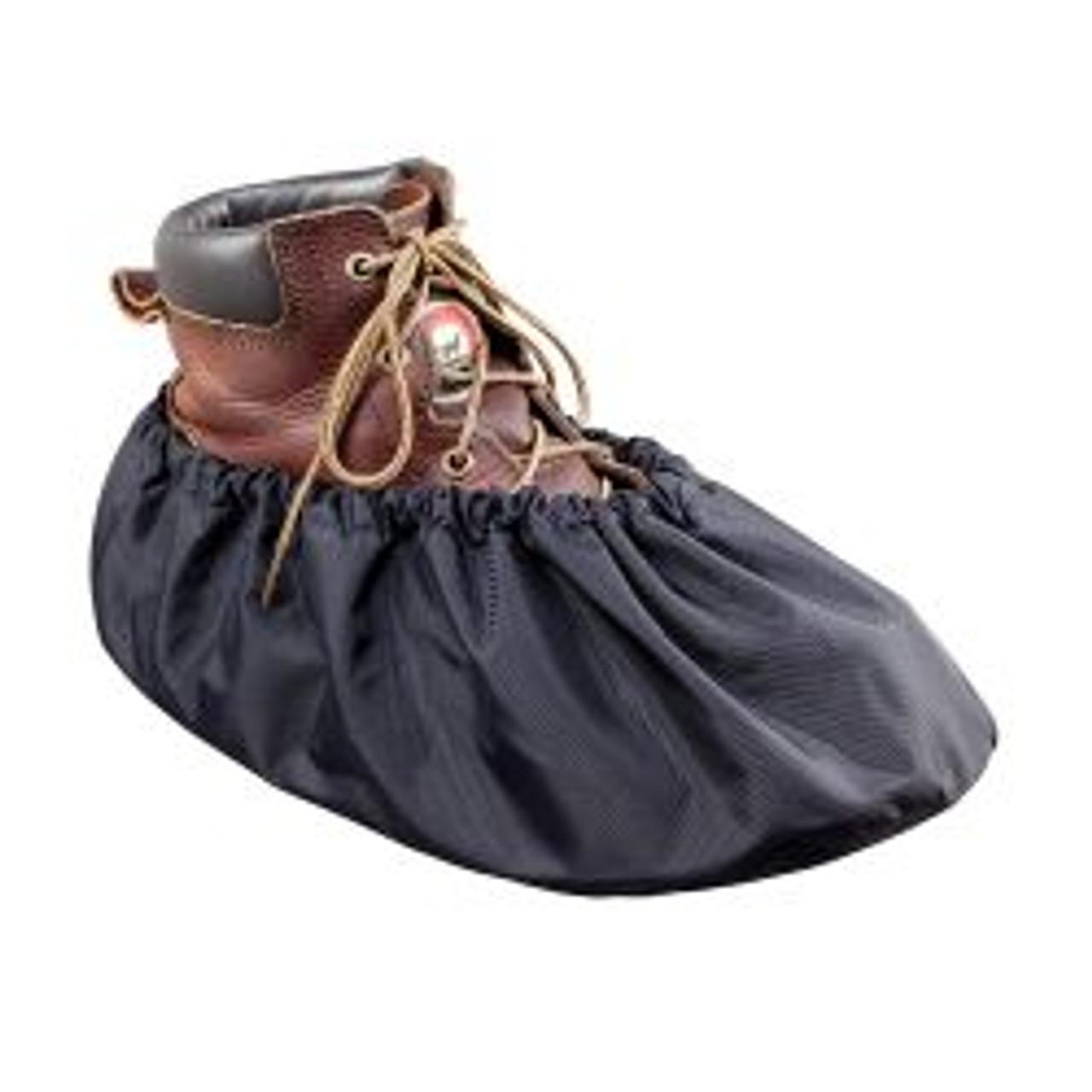 Klein 55487 Tradesman Pro Shoe Covers Medium