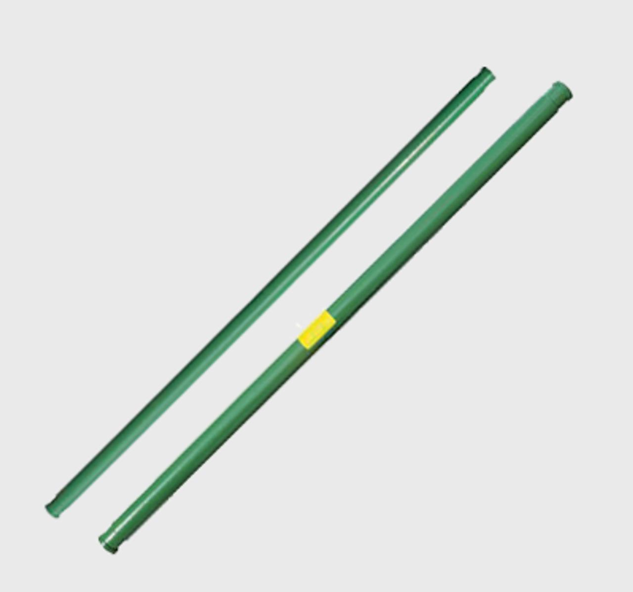 Rack-A-Tiers 11861 Reel MAC Spindle #61
